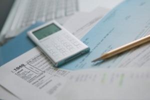 Написание отчета по практике получение опыта профессиональной  Отчет по практике