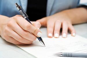 Открываем секреты успешного написания кандидатской диссертации Основной текст магистерской диссертации