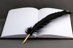 Советы по оформлению диссертации