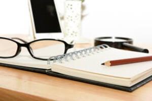 Основные правила оформления библиографических ссылок