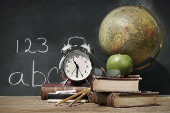 На что обратить внимание при оформлении библиографии диссертации?