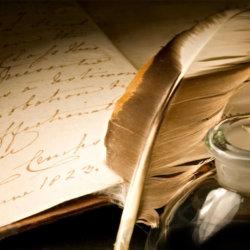 Секреты для облегчения и ускорения работы над кандидатской диссертацией