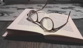 Требования к оформлению основных элементов диссертации