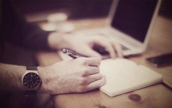 Преддипломная практика: о каких стандартах нужно знать?