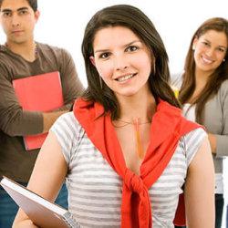 Преддипломная практика: что это такое и как ее проходят?