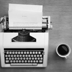Правильное оформление оглавления диссертации: ГОСТ и традиции