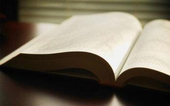 Как правильно организовать написание оглавления диссертации?