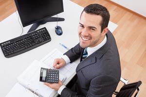 Преддипломная практика для получения навыков бизнеса