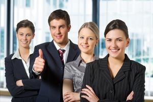 Защита отчета о практике на пять