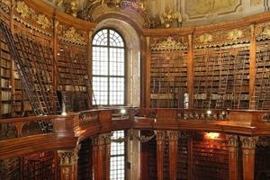 Разновидности научных статей