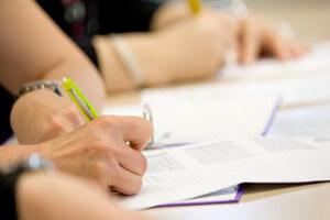 Что нужно сделать во время преддипломной практики