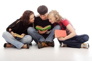 Советы по подготовке защиты отчета о практике