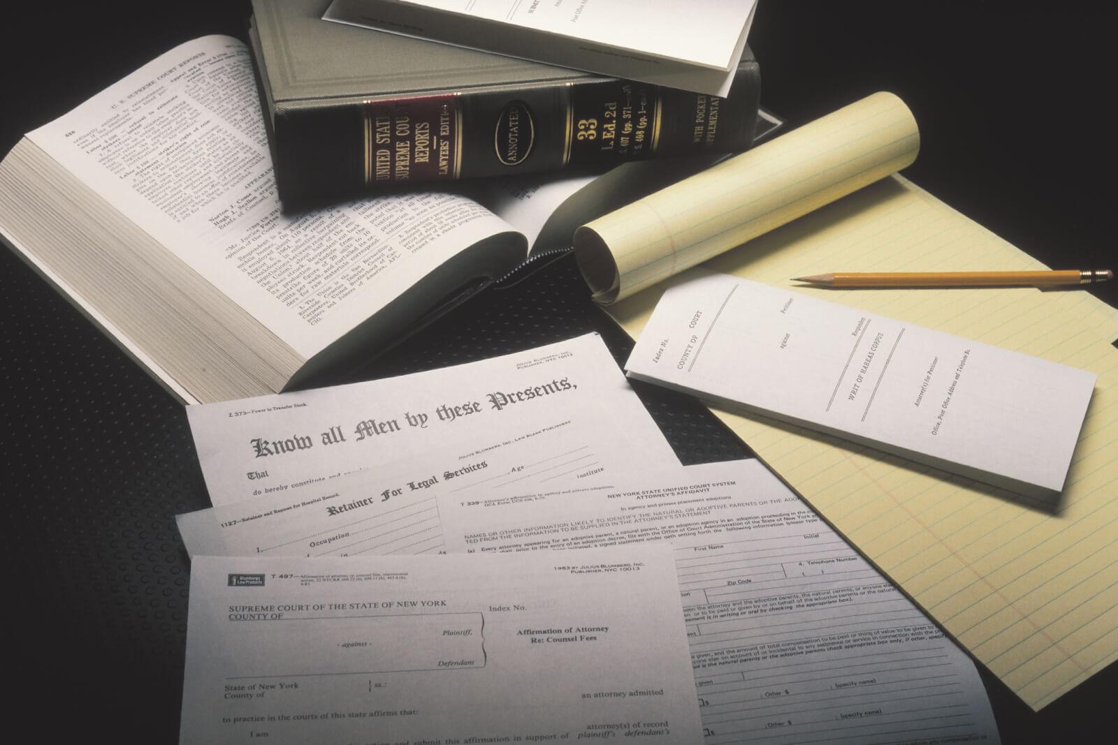 Секреты определения и формулировки цели научной статьи