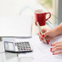 Какие планы составляют при прохождении преддипломной практики?