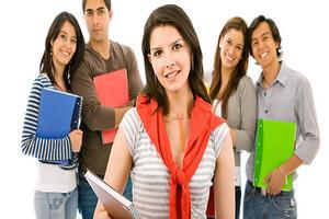 Влияние результатов преддипломной практики на защиту диплома