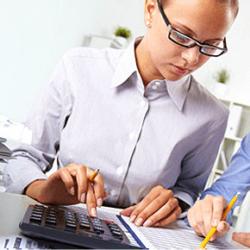 Преддипломная практика – первые шаги к ведению бизнеса
