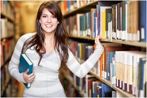 В каких случаях студенты пишут доклады