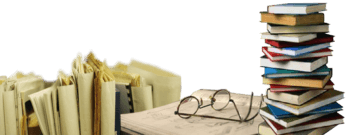 Классификация научных статей: актуальные виды и их особенности