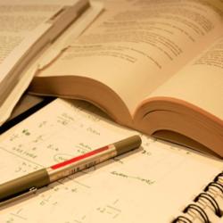 Универсальные правила написания научной статьи
