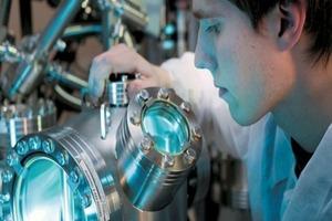 Польза производственной практики