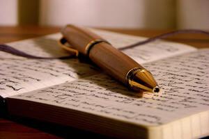 Основные требования к оформлению статьи