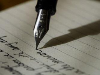 Написание научной статьи: с чего лучше начать работу?