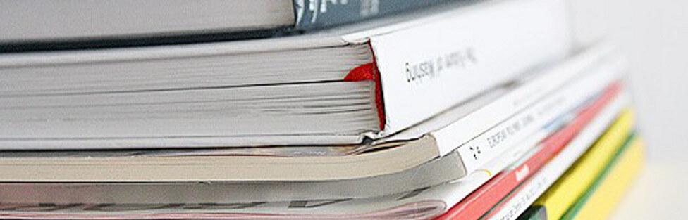 Распространенные ошибки при написании научной статьи и ее оформлении