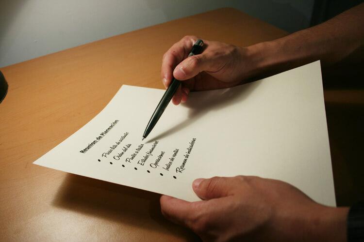 Тематика научных докладов: советы по выбору и реализации темы