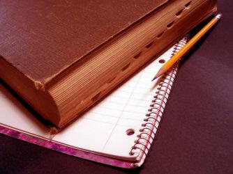 Какие форматы докладов существуют: описание и советы?