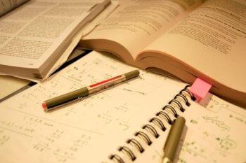Фразы-клише для оформления учебного доклада