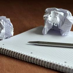 Различия учебного и научного докладов, учебный доклад и реферат