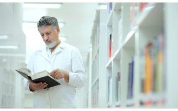Как быстро справиться с оформлением научной статьи?