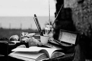 Чему нужно уделить особенное внимание при написании экзаменационной рецензии