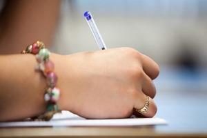 Что нужно при написании введения к рецензии