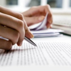 Рецензия на дипломную работу Написание рецензии на дипломную работу подходы и виды
