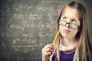 Какие задачи приходится решать в школе