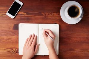 Советы по написанию статей