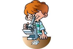 Цели и задачи научно-исследовательской работы