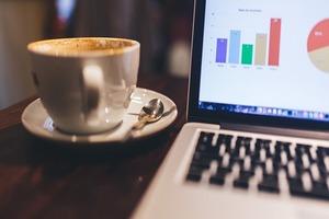 Правила работы с информацией для написания хорошего доклада