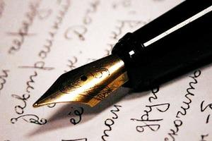 Как украсить сочинение-рассуждение