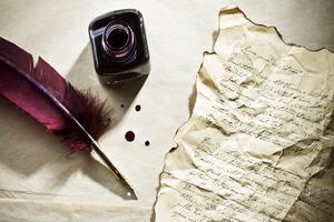 Особенности написания эссе