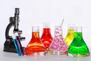 Как может оформляться лабораторная работа