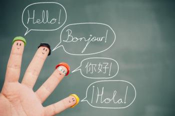 Что получает студент от программ по обмену