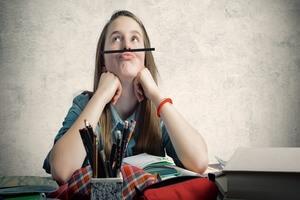 Советы и рекомендации по написанию эссе