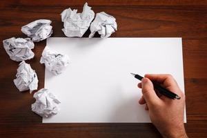 Советы по написанию пресс-релиза