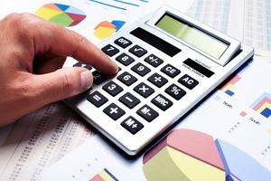 Какова структура бизнес-плана