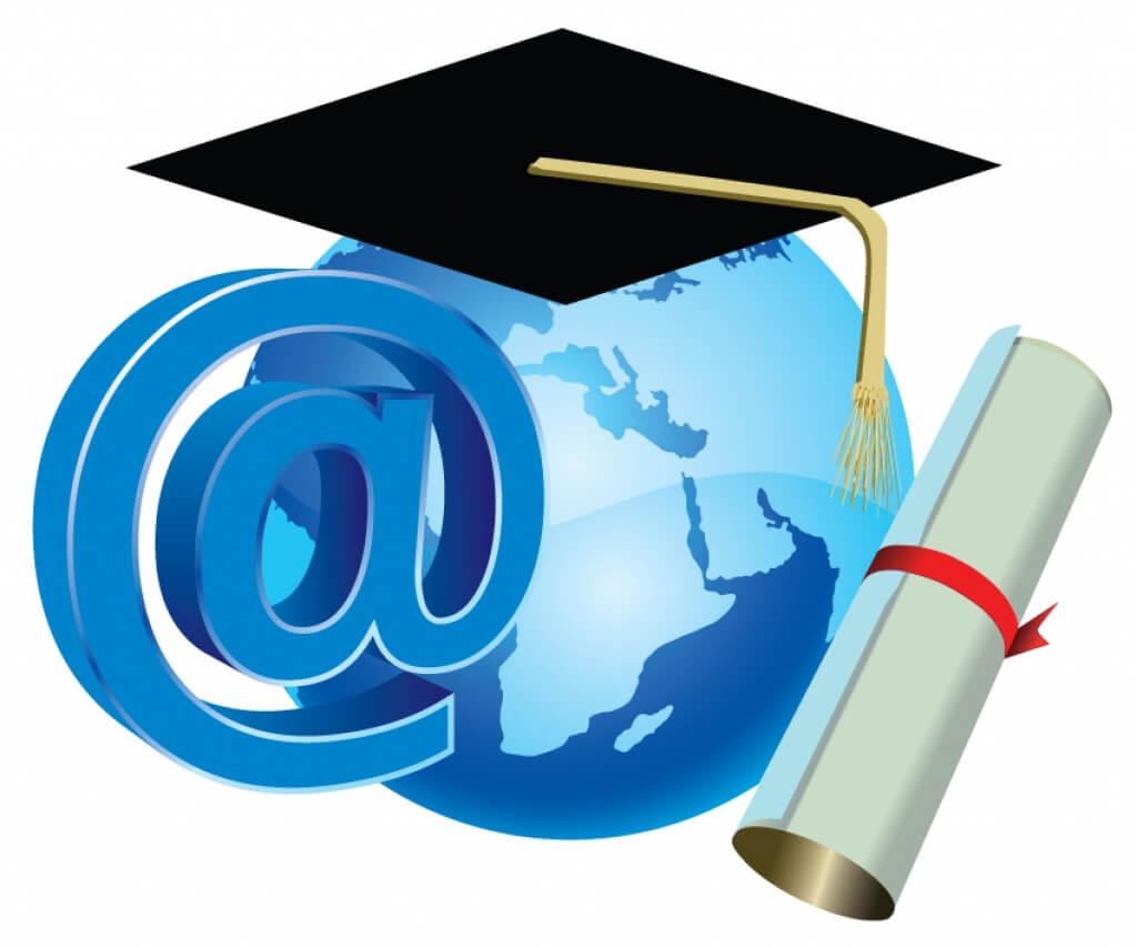 Получение высшего образования дистанционно в вузах РФ