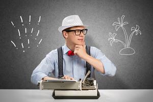 Что делает Для чего нужен LSI-копирайтинг