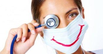 Сколько нужно учиться на врача: ступени и степени