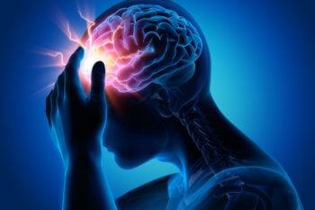 Что делать, если с памятью стало плохо: меры профилактики и лечение